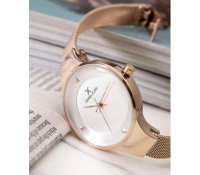 Daniel Klein DK11846-7 - фото 2 | Интернет-магазин оригинальных часов и аксессуаров