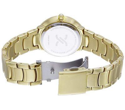 Daniel Klein DK10974-2 - фото 3 | Интернет-магазин оригинальных часов и аксессуаров