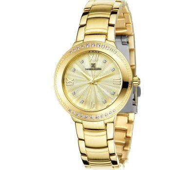 Daniel Klein DK10974-2 - фото  | Интернет-магазин оригинальных часов и аксессуаров