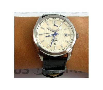 ORIENT FD0F004W-IRP - фото 7 | Интернет-магазин оригинальных часов и аксессуаров