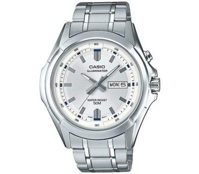 CASIO MTP-E205D-7AVDF - фото  | Интернет-магазин оригинальных часов и аксессуаров