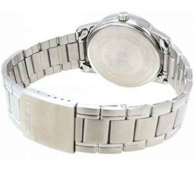 CASIO MTP-V002D-7B - фото 2 | Интернет-магазин оригинальных часов и аксессуаров