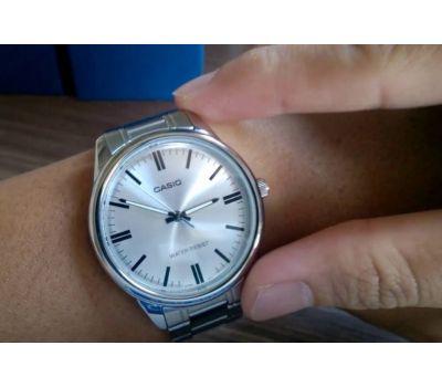 CASIO MTP-V002D-7B - фото 3 | Интернет-магазин оригинальных часов и аксессуаров
