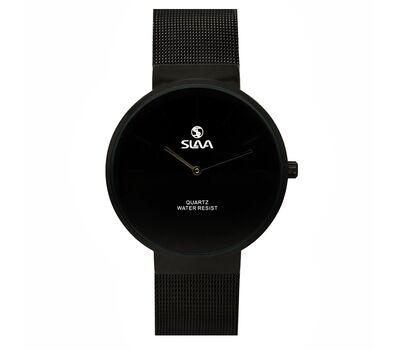 SLAVA SL10279BB Супер цена! - фото  | Интернет-магазин оригинальных часов и аксессуаров