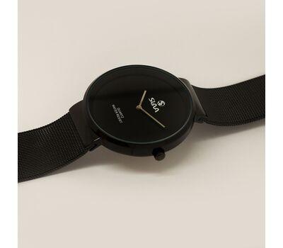 SLAVA SL10279BB Супер цена! - фото 2 | Интернет-магазин оригинальных часов и аксессуаров