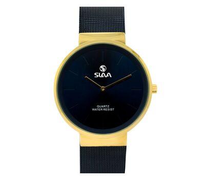 SLAVA SL10279GBL Супер цена! - фото  | Интернет-магазин оригинальных часов и аксессуаров
