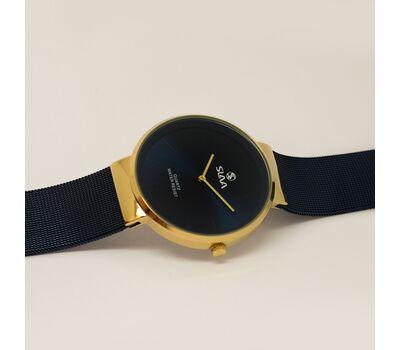 SLAVA SL10279GBL Супер цена! - фото 2 | Интернет-магазин оригинальных часов и аксессуаров