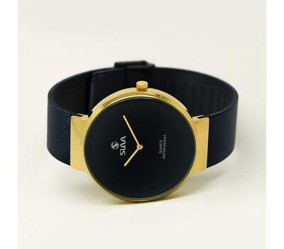 SLAVA SL10279GBL Супер цена! - фото 3 | Интернет-магазин оригинальных часов и аксессуаров
