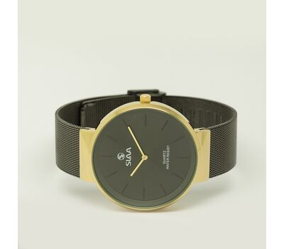 SLAVA SL10279GGr Супер цена! - фото 2   Интернет-магазин оригинальных часов и аксессуаров