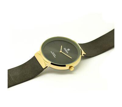 SLAVA SL10279GGr Супер цена! - фото 3   Интернет-магазин оригинальных часов и аксессуаров