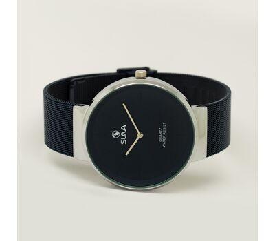 SLAVA SL10279SBL Супер цена! - фото 3 | Интернет-магазин оригинальных часов и аксессуаров