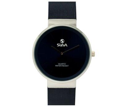 SLAVA SL10279SBL Супер цена! - фото  | Интернет-магазин оригинальных часов и аксессуаров
