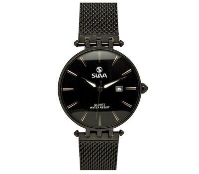 SLAVA SL10280BB Супер цена! - фото  | Интернет-магазин оригинальных часов и аксессуаров