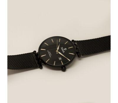 SLAVA SL10280BB Супер цена! - фото 2 | Интернет-магазин оригинальных часов и аксессуаров