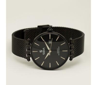 SLAVA SL10280BB Супер цена! - фото 3 | Интернет-магазин оригинальных часов и аксессуаров