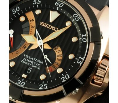 SEIKO SRH006P1 - фото 6 | Интернет-магазин оригинальных часов и аксессуаров