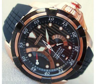 SEIKO SRH006P1 - фото 8 | Интернет-магазин оригинальных часов и аксессуаров