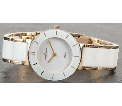 Jacques Lemans 1-1947F - фото 3 | Интернет-магазин оригинальных часов и аксессуаров