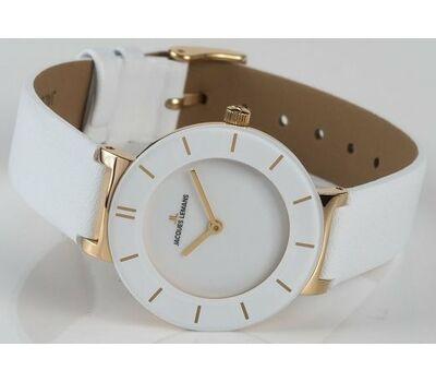 Jacques Lemans 1-1948F - фото 3 | Интернет-магазин оригинальных часов и аксессуаров