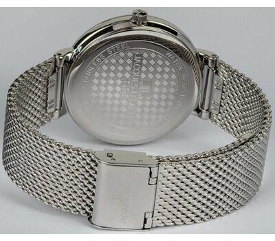 Jacques Lemans 1-1950F - фото 2 | Интернет-магазин оригинальных часов и аксессуаров