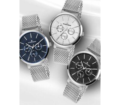 Jacques Lemans 1-1950F - фото 3 | Интернет-магазин оригинальных часов и аксессуаров