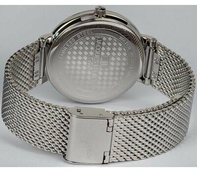 Jacques Lemans 1-1950H - фото 2 | Интернет-магазин оригинальных часов и аксессуаров