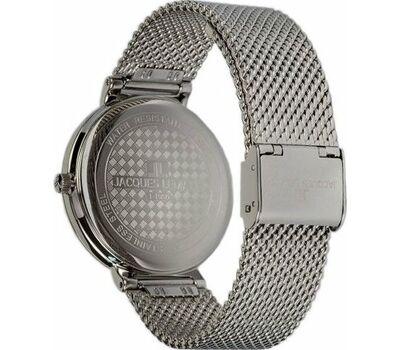 Jacques Lemans 1-1950H - фото 3 | Интернет-магазин оригинальных часов и аксессуаров
