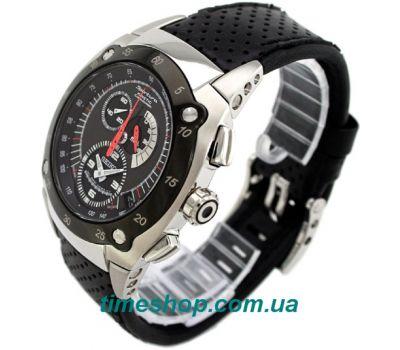 Seiko x SNL043P2 Супер цена! - фото 2 | Интернет-магазин оригинальных часов и аксессуаров