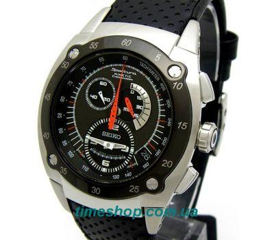 Seiko x SNL043P2 Супер цена! - фото 3 | Интернет-магазин оригинальных часов и аксессуаров