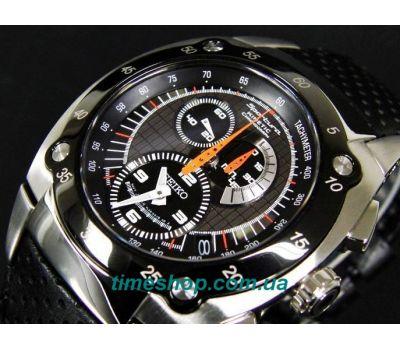 Seiko x SNL043P2 Супер цена! - фото 4 | Интернет-магазин оригинальных часов и аксессуаров