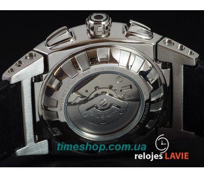 Seiko x SNL043P2 Супер цена! - фото 5 | Интернет-магазин оригинальных часов и аксессуаров