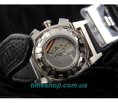 Seiko x SNL043P2 Супер цена! - фото 6 | Интернет-магазин оригинальных часов и аксессуаров