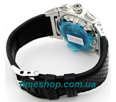Seiko x SNL043P2 Супер цена! - фото 7 | Интернет-магазин оригинальных часов и аксессуаров