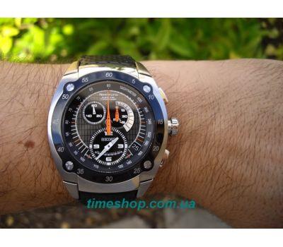 Seiko x SNL043P2 Супер цена! - фото 8 | Интернет-магазин оригинальных часов и аксессуаров