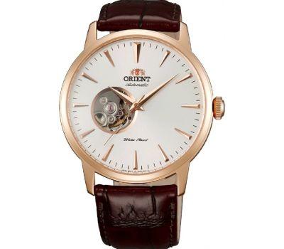ORIENT DB08001W(FAG02002W0) - фото  | Интернет-магазин оригинальных часов и аксессуаров