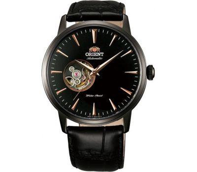 ORIENT DB08002B(AG02001B0) - фото  | Интернет-магазин оригинальных часов и аксессуаров