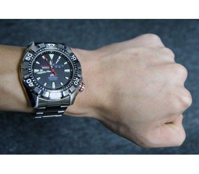 ORIENT EL03001B M-Force - фото 2 | Интернет-магазин оригинальных часов и аксессуаров