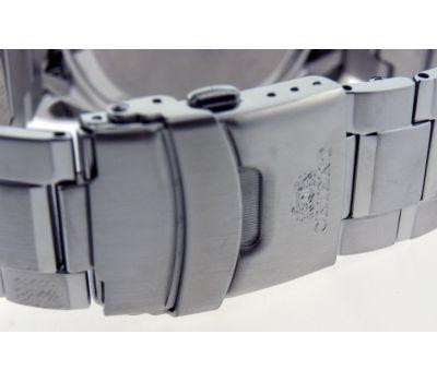 ORIENT EL03001B M-Force - фото 4 | Интернет-магазин оригинальных часов и аксессуаров