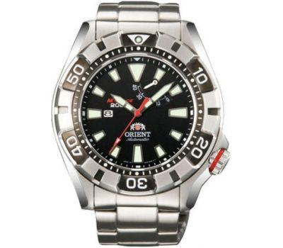 ORIENT EL03001B M-Force - фото  | Интернет-магазин оригинальных часов и аксессуаров
