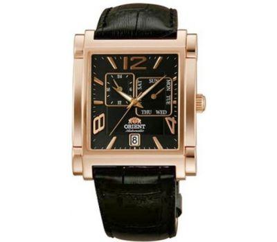 ORIENT ETAC007B Супер цена! - фото  | Интернет-магазин оригинальных часов и аксессуаров