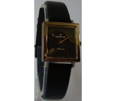 ROMANSON DL2133LL1WA32W-BL( DL2133SLWH BLACK) Супер цена! - фото 2 | Интернет-магазин оригинальных часов и аксессуаров