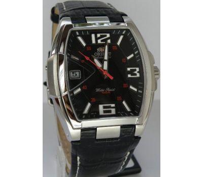 ORIENT ERAL005B - фото 2   Интернет-магазин оригинальных часов и аксессуаров