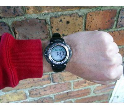 CASIO SGW-100-1VEF - фото 5 | Интернет-магазин оригинальных часов и аксессуаров