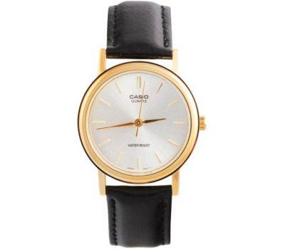 CASIO MTP-1095Q-7A - фото  | Интернет-магазин оригинальных часов и аксессуаров