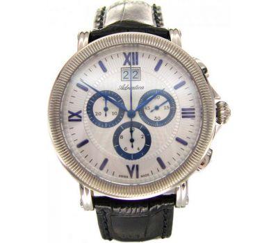 Adriatica ADR 8135.52B3CH Распродажа! - фото    Интернет-магазин оригинальных часов и аксессуаров