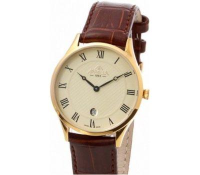 APPELLA A-4279-1012 (42791012) - фото    Интернет-магазин оригинальных часов и аксессуаров