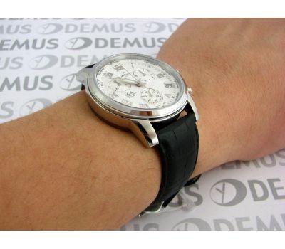 Atlantic 64450.41.28 - фото 3   Интернет-магазин оригинальных часов и аксессуаров