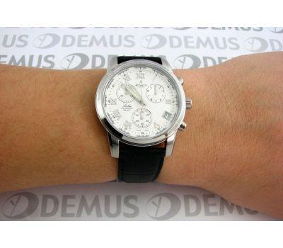 Atlantic 64450.41.28 - фото 2   Интернет-магазин оригинальных часов и аксессуаров