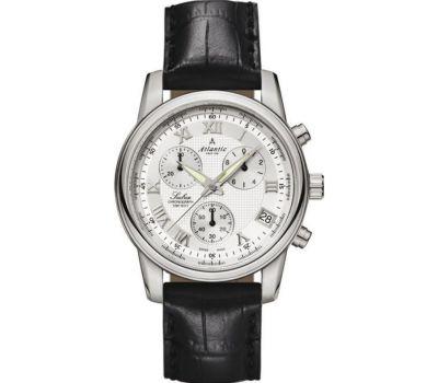 Atlantic 64450.41.28 - фото    Интернет-магазин оригинальных часов и аксессуаров