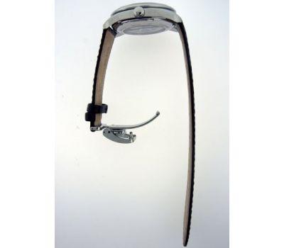 ORIENT FD0F004W-IRP - фото 2 | Интернет-магазин оригинальных часов и аксессуаров